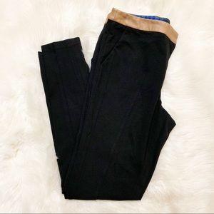 Ted Baker Tamper Skinny Leg Pants
